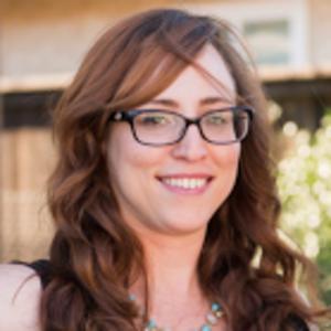 Stacy Galdi's Profile Photo