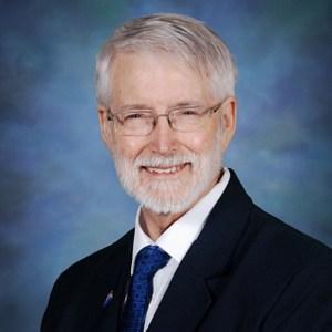 Ralph Ambuehl's Profile Photo