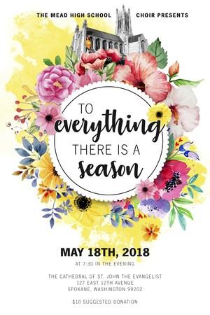 JPEG 2018 Spring Choir Poster.jpg