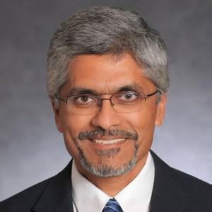Naveen Cunha's Profile Photo