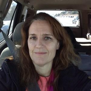 Sonja Cassella's Profile Photo