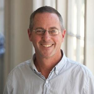 Tony Pickering's Profile Photo