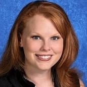 Kelly Winburne's Profile Photo