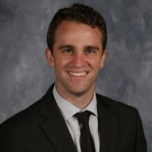 Matthew Puzzella's Profile Photo