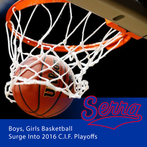 Serra-Social-Media_Basketball-playoffs.png