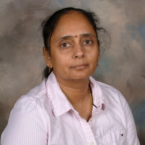 Indira Chillara's Profile Photo