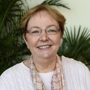 Vicky Livesay's Profile Photo