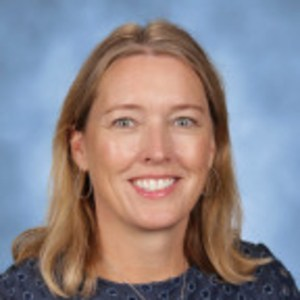 Wendy Myers's Profile Photo