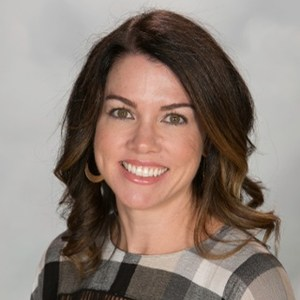 Lauren Bordages's Profile Photo
