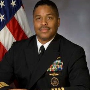 CAPT Thomas L Adams III`s profile picture