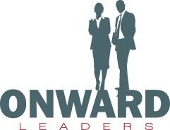 Onward Leaders Program Image