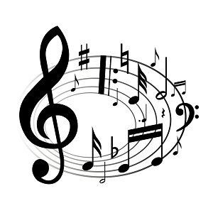 music-clipart-school-band-12.jpg