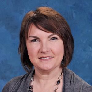 Nurse Kat Quintanilla's Profile Photo