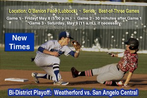 whs_baseball_bi_district_playoff_information_050815.jpg