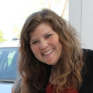 Tracey Grandmaison's Profile Photo