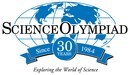 Science Olympiad graphic