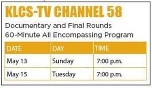 KLCS TV Channel 58.JPG