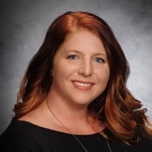 Michelle Hall's Profile Photo