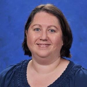 Mary Andrade's Profile Photo