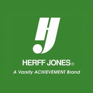 Herff Jones.jpg
