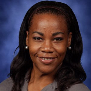 Shawntaé Murray's Profile Photo