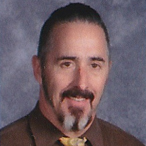 James Guinn's Profile Photo