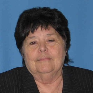 Mary Martha Williams's Profile Photo