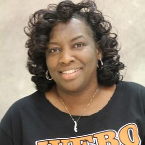 Lacretia Morrison's Profile Photo
