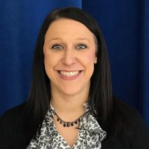 Tara Tomlinson's Profile Photo