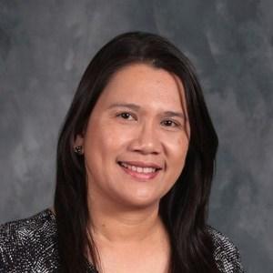 Anna Avergonzado's Profile Photo