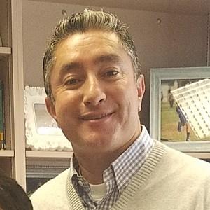 Les Ojeda's Profile Photo