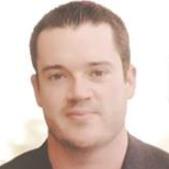 John Black's Profile Photo