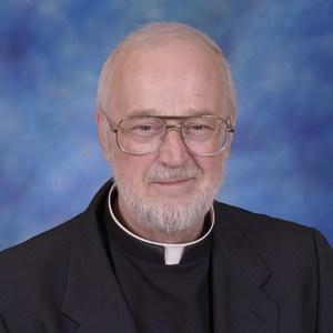 Tom Bishop's Profile Photo