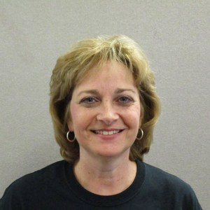 Karen Whittiker's Profile Photo