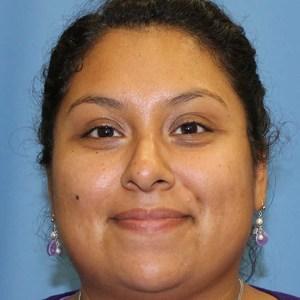 Farrah Hernandez's Profile Photo