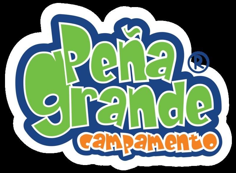 DOCUMENTOS CAMPAMENTO PEÑA GRANDE Featured Photo