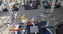 BI60 SW airplane Sholmes.jpg