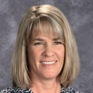 Jeneane Kehew's Profile Photo