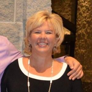 Karen Nies's Profile Photo