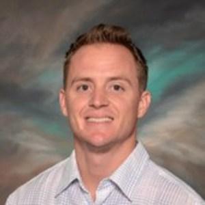 Adam Brusig's Profile Photo