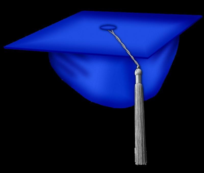 BGJH 8th Grade Graduation Thumbnail Image