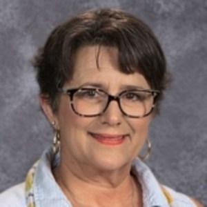 Tammy Duffy's Profile Photo