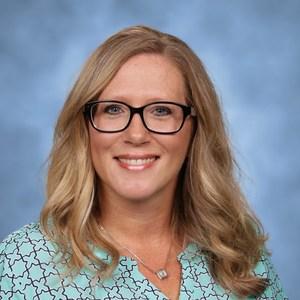 Deborah Hazen's Profile Photo