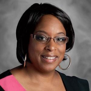 Michelle Ming's Profile Photo