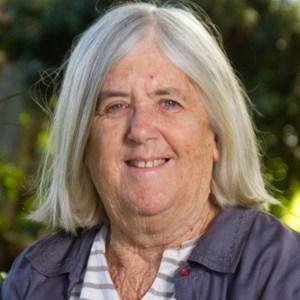 Joanne Schepis's Profile Photo