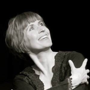 Madeleine Dahm's Profile Photo