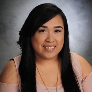 Mireya Martinez's Profile Photo