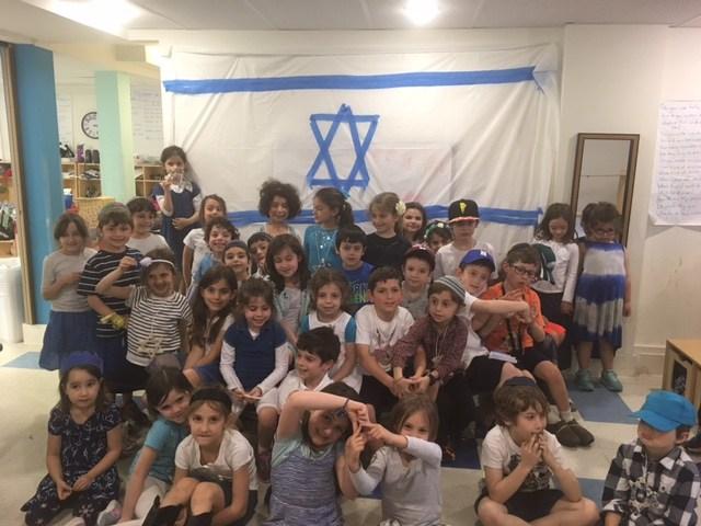 LS Israel