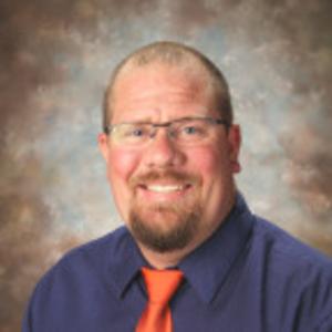 Joe Bellis's Profile Photo