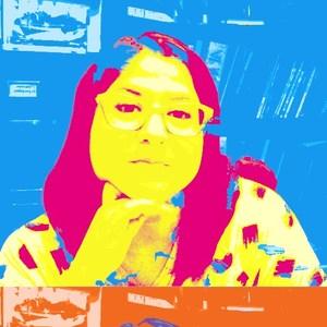 Gaby Gutierrez's Profile Photo